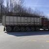 DSC04437 - March 2011
