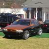DSC04355 - March 2011