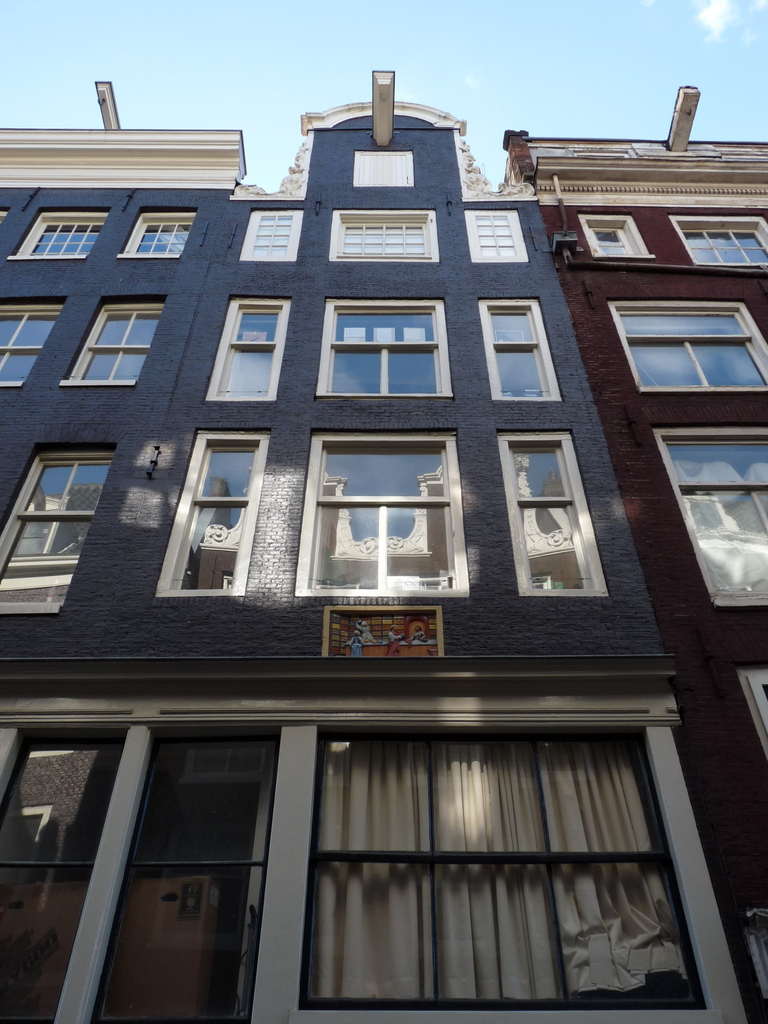 P1210572 - amsterdam