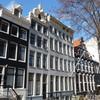 P1210576 - amsterdam