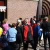 DSC03589 - Brielse Maasloop 6 maart 2011
