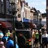 DSC03592 - Brielse Maasloop 6 maart 2011
