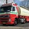 BR-XJ-08 Bosch van den  05-... - Volvo 2011