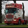 DSC 0519-border - Hout, van der - 's-Gravenzande