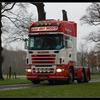DSC 0522-border - Hout, van der - 's-Gravenzande