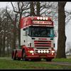 DSC 0537-border - Hout, van der - 's-Gravenzande