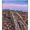 UnionBay HDR 04b - Landscapes