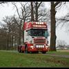 DSC 0540-border - Hout, van der - 's-Gravenzande