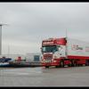 DSC 0545-border - Hout, van der - 's-Gravenzande