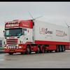 DSC 0546-border - Hout, van der - 's-Gravenzande