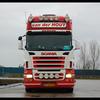 DSC 0560-border - Hout, van der - 's-Gravenzande