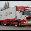 DSC 0566-border - Hout, van der - 's-Gravenzande