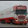 DSC 0574-border - Hout, van der - 's-Gravenzande