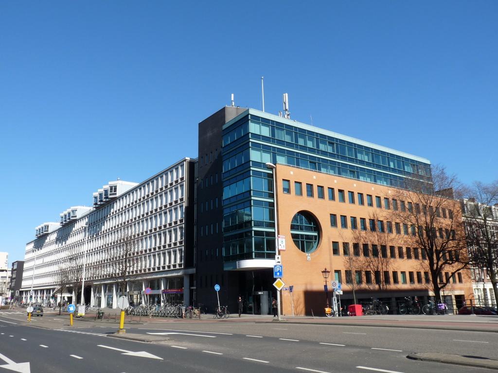 P1210616 - amsterdam