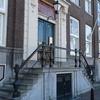 P1210623 - amsterdam