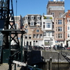 P1210645 - amsterdam