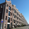 P1210658 - amsterdam