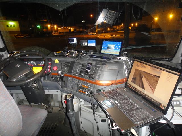 DSC05115 V 2010