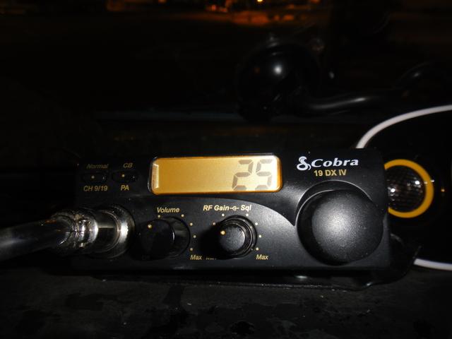 DSC05104 V 2010