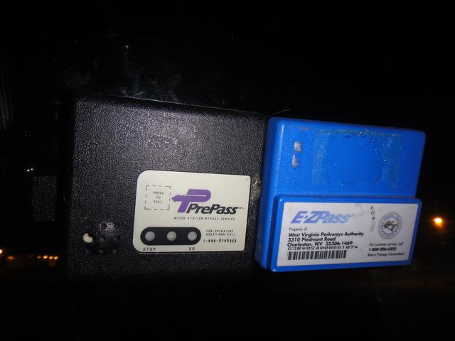 DSC05090 V 2010