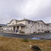 DSC05233 - March 2011