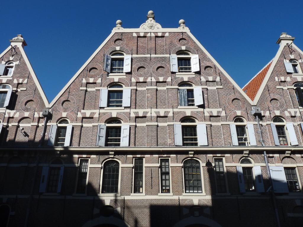 P1210636 - amsterdam