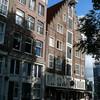 P1110799 - historischamsterdam