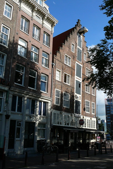 P1110799 historischamsterdam