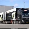 DSC 0010-BorderMaker - 11-03-2011