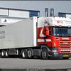 DSC 0066-BorderMaker - 11-03-2011