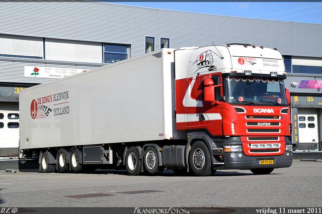DSC 0073-BorderMaker 11-03-2011