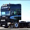 DSC 0084-BorderMaker - 11-03-2011