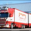 DSC 0096-BorderMaker - 11-03-2011
