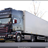 DSC 0119-BorderMaker - 11-03-2011