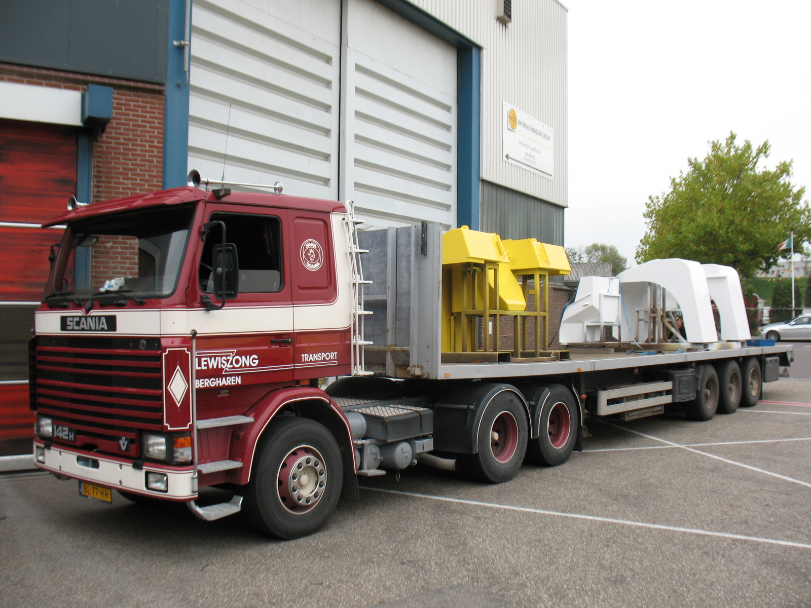 Scania 142 Lewiszong (3).JPG Picture