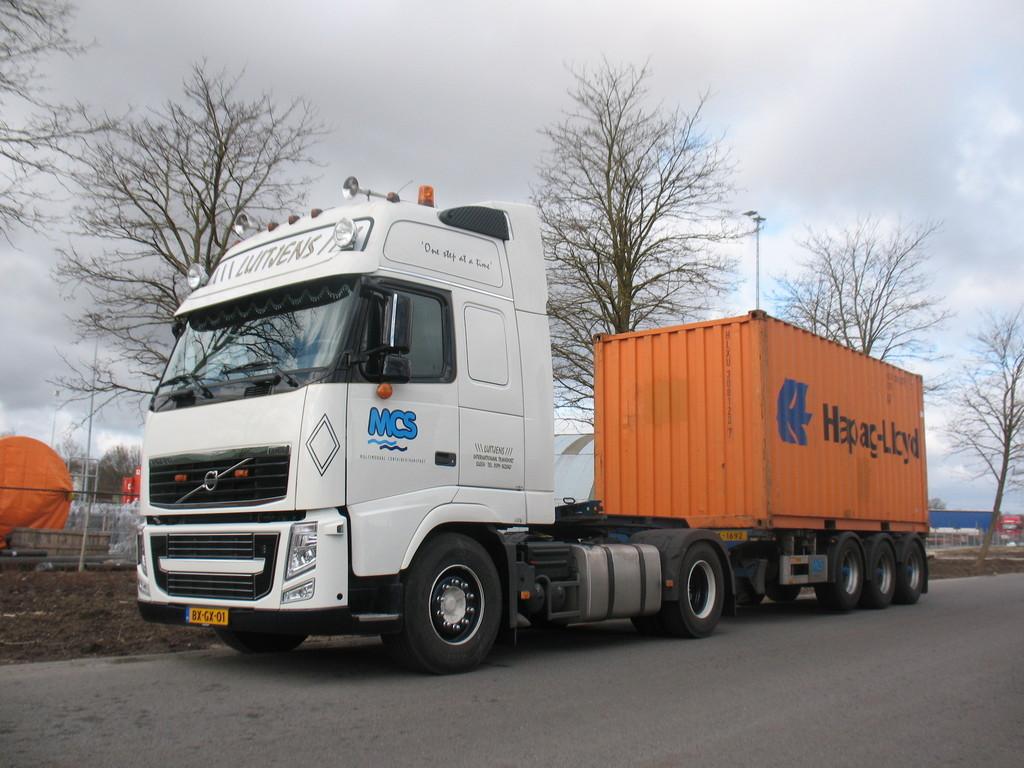 Volvo FH Luitjens (2) -