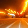 034 - 2011 rommeltjes
