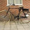 Victoriax1951 - mijn brommers