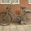 Mosquitox1954 B - mijn brommers