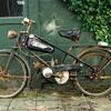 wittler-1954 - mijn brommers