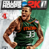 JackMcClintonCH2K11Cover-R - CollegeHoops