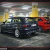 blackred2 - GSi Klub