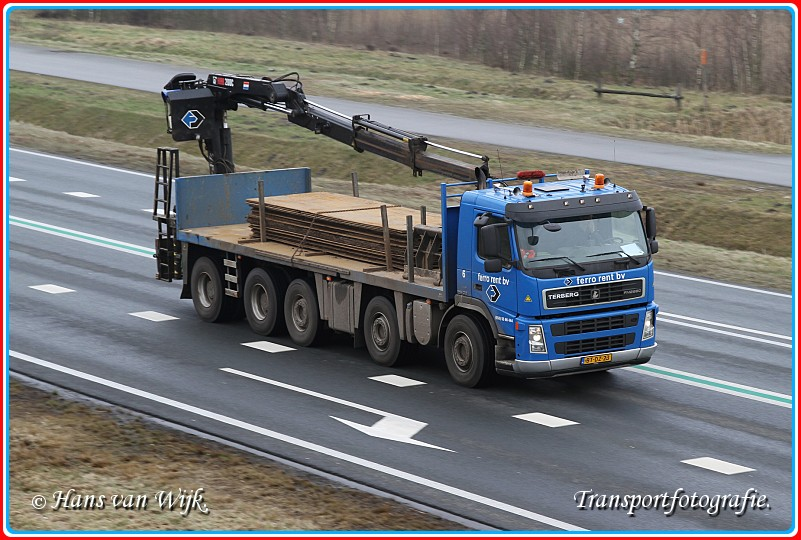 BT-DZ-23-border - Speciaal Transport