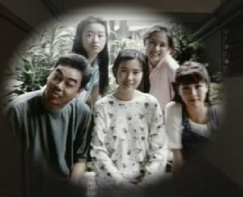 familyphoto -