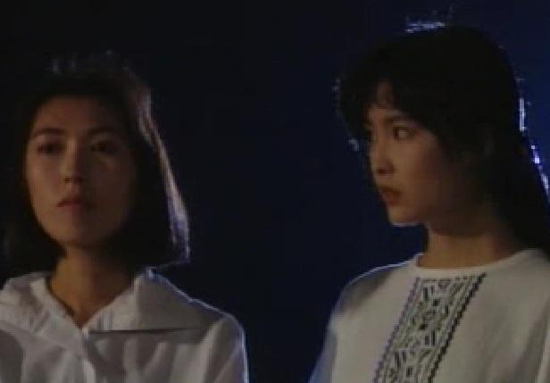 twogirls -