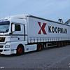 Koopman - Noordhorn BX-HL-47 - [opsporing] LZV