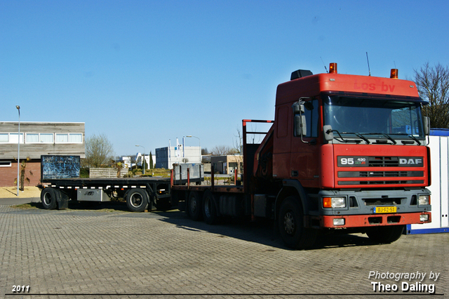 https://www1.picturepush.com/photo/a/5295207/640/Daf-2011/Doorenbos-Verlichting---Assen--BJ-FZ-51-.jpg