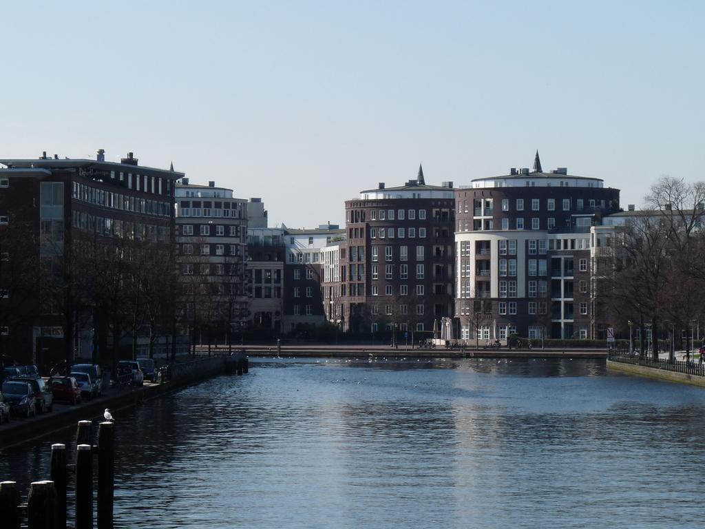 P1210929 - amsterdam