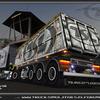 TSL™ IVECO Stralis 6x4 + Ki... - TSL™ IVECO Stralis 6x4 + Mu...