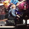 P1100789 - Elton John - MSG - 03-20-2011